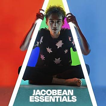 Jacobean Essentials