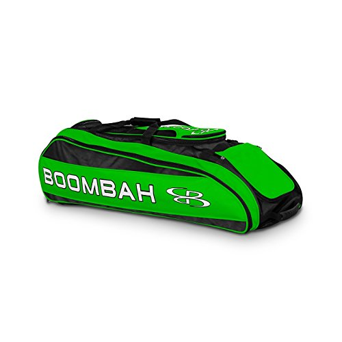 Boombah Beast Softball Bag