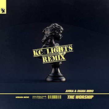 The Worship (KC Lights Remix)