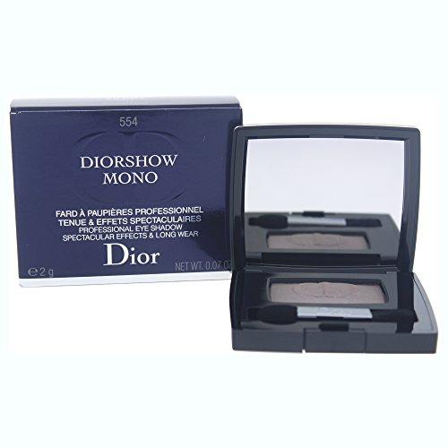 Christian Dior Oogschaduw