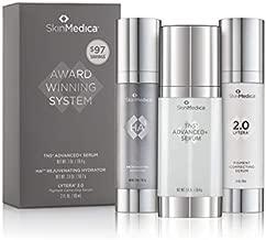 SkinMedica SkinMedica Award Winning System, 3 ct.