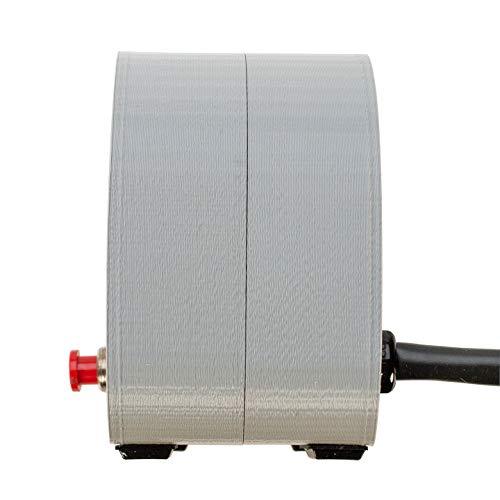 Demagnetizer/Magnetizer | DEM-345.00