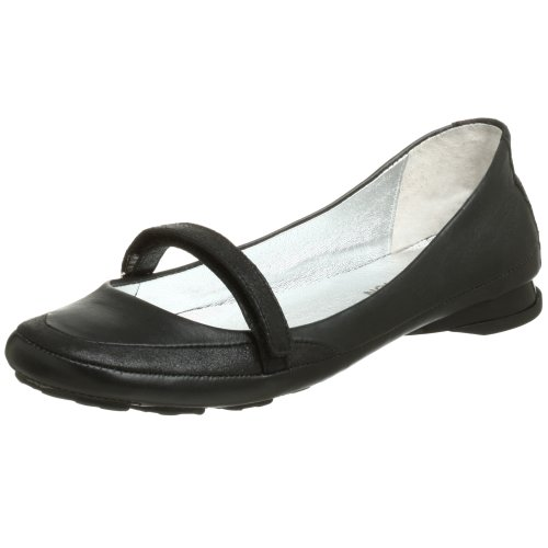 kenneth cole reaction womens mocc
