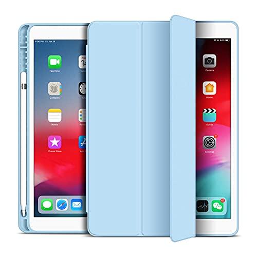 Tablet Ipad Air 2019  Marca VAGHVEO