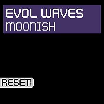Moonish