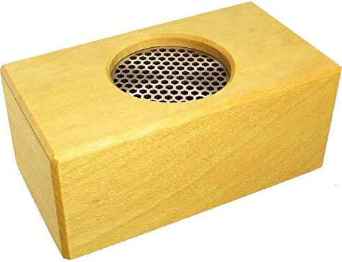 Kagen Sound Honeycomb Maze 100% quality warranty - Limited Box Edition New sales