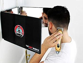 Best barbershop 3 online Reviews