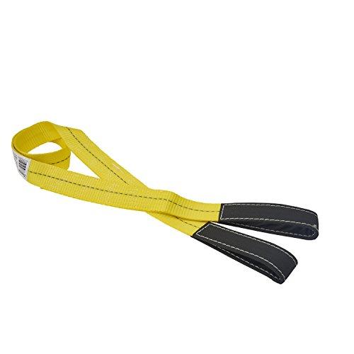 Top rigging slings short for 2020