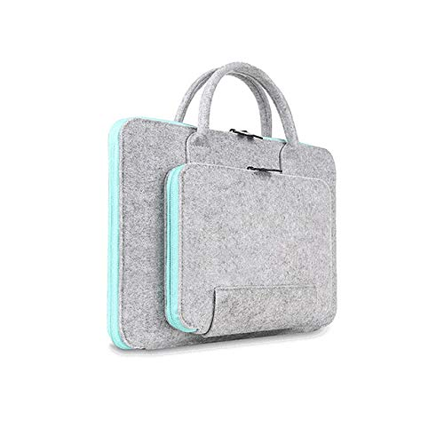 Notebook/Laptop Bag/Pro 11/13/15/17inch Unverisal for MacBook/Lenovo/Acer/Sumsung/Dell Notebook/Tablet Case