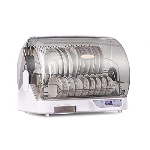 Tragbare Mini-Tischspülmaschine Hochtemperatur-Touchpanel, Leicht Zu Trocknen, Energieeffizient, Für Das Restaurant Zu Hause