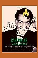 CANTINFLAS, VON MEXIKO BIS AFRIKA: Der Mann, der Aequatorialguinea in den Achtzigern und Neunzigern zum Lachen brachte. (TIMELESS ENTERPRISES)
