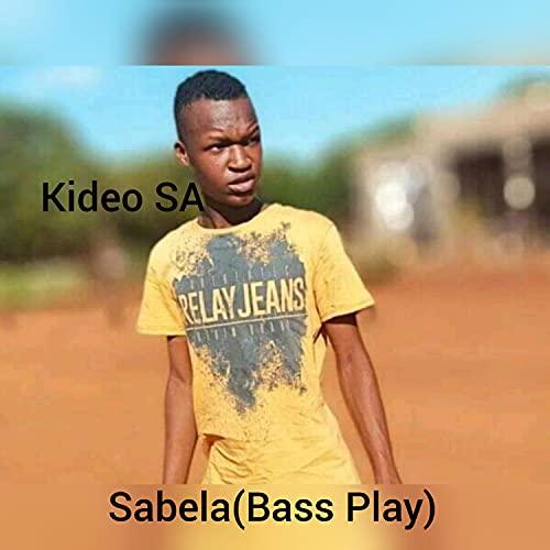 Sabela (Bass Play) ⭐