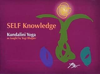 Self Knowledge (Kundalini Yoga as taught by Yogi Bhajan)