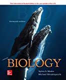 Biology 13th Edition