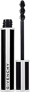 Givenchy Noir Couture 4 in 1 Mascara 1 Black Satin 8g - worldwide shipping