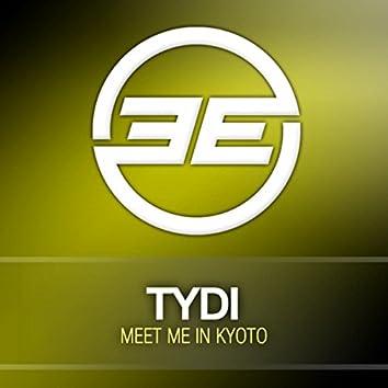 Meet me in kyoto
