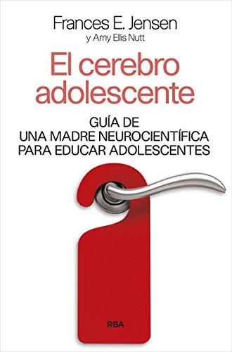 El cerebro adolescente (DIVULGACIÓN)