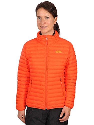 Damen Snowboard Jacke Völkl Pro Featherless Jacket