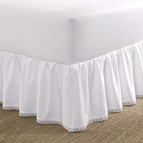 Best quality bed skirts