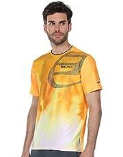 Bull padel Camiseta Bullpadel Aranju Camiseta Hombre
