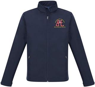 RM Kids Softshell Jacket