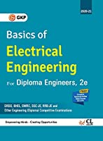 Basics of Electrical Engineering for Diploma Engineer