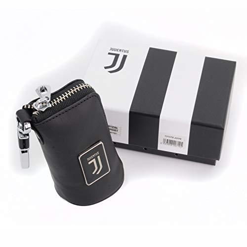 Juventus Fc, Portachiavi Nessun Genere, Nero, S