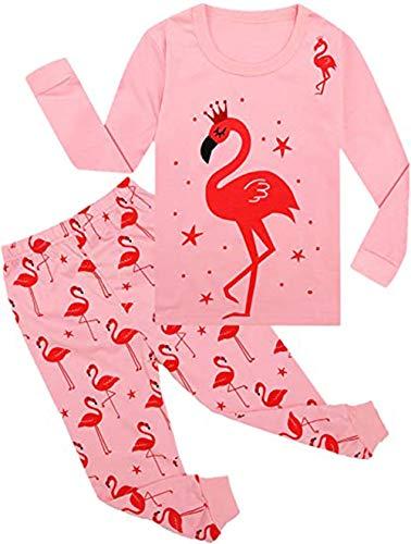 Ideas Vestidos Flamencas Para Niñas
