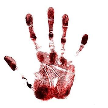 Blood 2.0