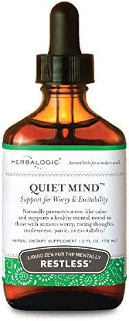 Top 10 Best now let there be peace and quiet relaxing essential oil kit Reviews