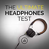 The Ultimate Headphone Test (Original Audiocheck Test Tones)