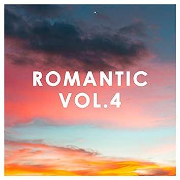 Romantic Vol.4