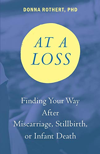 At a Loss: Finding Your Way