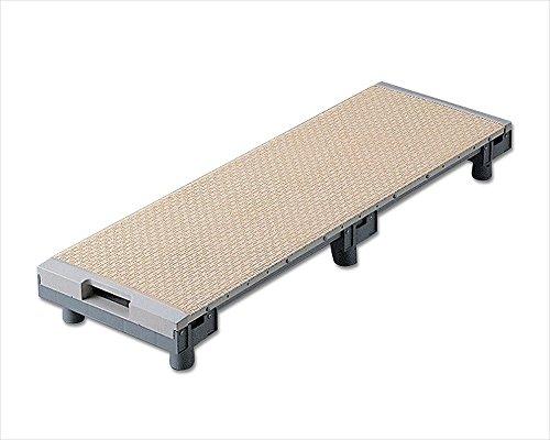 TOTO 浴室すのこ(カラリ床) 300幅ユニット 950サイズ EWB471