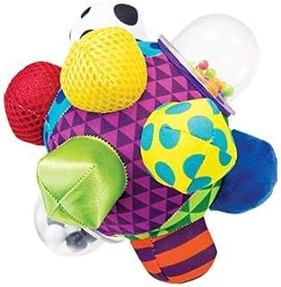 Hyuna Developmental Bumpy Ball