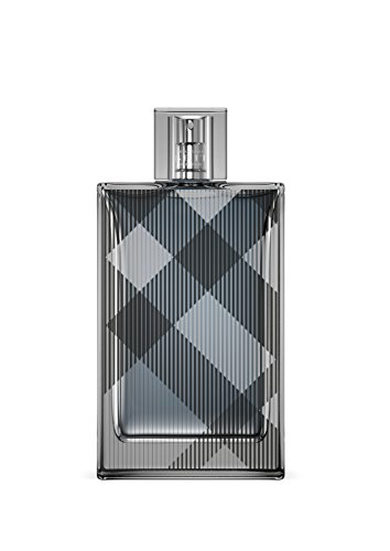 BURBERRY Brit For Him, 200 ml