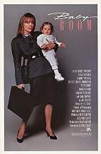 Best sam shepard baby boom Reviews