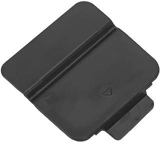 Aeloa Paraurti Riflettore-Adesivi Catarifrangenti paraurti Posteriore Sinistro e Destro Compatibile con 5 Serie E60 2003-2007 63146915039 63146915040