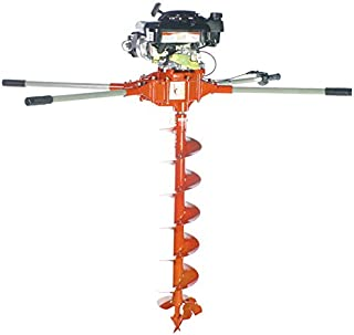Best general post hole digger Reviews