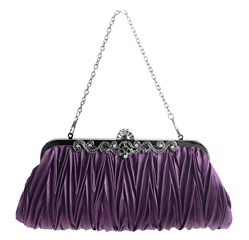 Best Womens Evening Bags