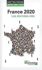 France 2020 - Les données clés de La Documentation Française
