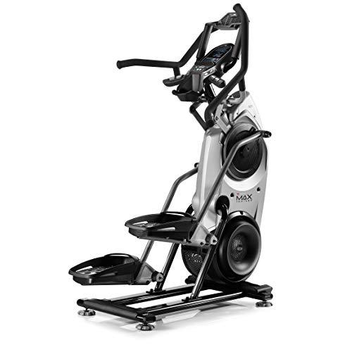 Bowflex® Crosstrainer Max Trainer M7