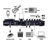 Immagine 2 processore di effetti per chitarra
