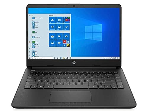 Portátil HP Laptop 15s-eq0031ns, AMD RYZEN5-3500U (2.1GHz), 15.6' FHD LED, 8GB RAM, SSD 512GB PCIe NVME, WiFi, Bluetooth, Webcam, Windows 10 Home (Reacondicionado)