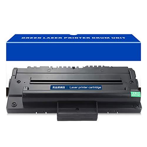LXFTK PE16 tonercartridge, Toepasbaar 3115 3116 3120 3121 3130 zwarte tonercartridge laserprinter kantoorbenodigdheden Boksdag Vakantie aanbiedingen Tellen naar beneden