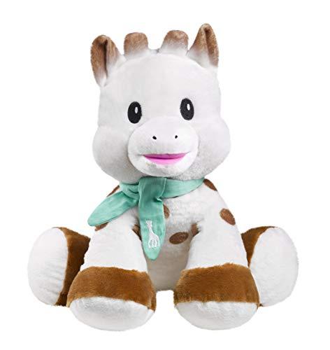 Meilleur jouet Sophie la girafe