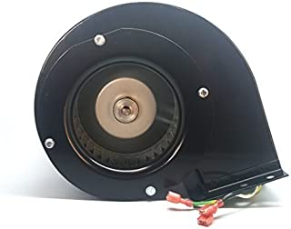 Replacement Harman Combustion / Distribution blower for P38, P61, P68, PC45, P43, Advance, 3-21-33647! by HHT