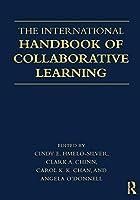 The International Handbook of Collaborative Learning (Educational Psychology Handbook)