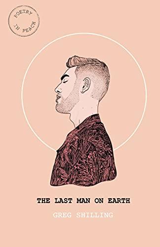 THE LAST MAN ON EARTH (English Edition)