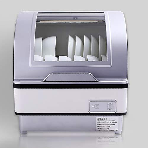 lavavajillas sobre encimera fabricante XHCP